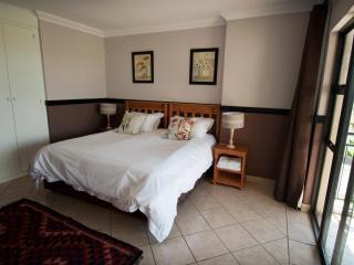 Oakelands Studio Apartments - Studio 59 - Pretoria vacation rentals