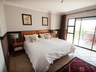 Oakelands Studio Apartments - Studio 113 - Pretoria vacation rentals