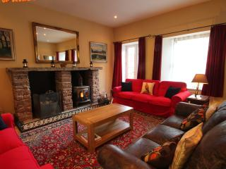 Nice 3 bedroom Cottage in Arbroath - Arbroath vacation rentals