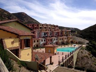 Villa Olga - Nebida vacation rentals