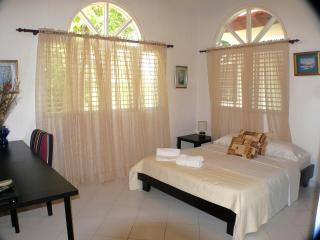 Charming Holiday Room/Bath in Villa - Sosua vacation rentals