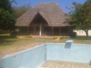 Malindi Villa Julia House - Malindi vacation rentals