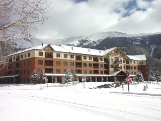 Copper Springs 114 ~ RA44514 - Copper Mountain vacation rentals