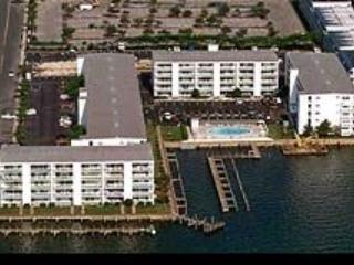 Thunder Island 10A ~ RA56565 - Ocean City vacation rentals