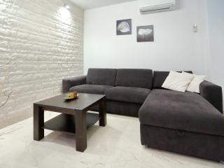 Cute Apartment in a Perfect Location - Zadar vacation rentals