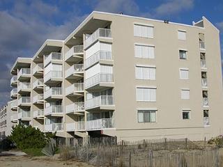 Jamaican Sun 203 ~ RA56467 - Ocean City vacation rentals
