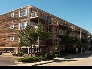 Old Wharf 32 ~ RA56578 - Ocean City vacation rentals