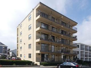 Sea Sands 104 ~ RA56621 - Ocean City vacation rentals