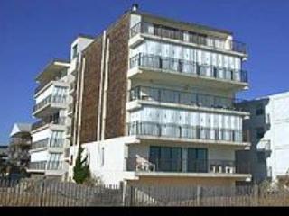 Sand Trap 502 ~ RA56440 - Ocean City vacation rentals