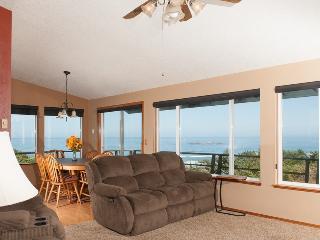 A Part of My Heart ~ RA43925 - Newport vacation rentals