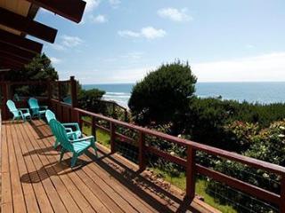 Ocean Watch At Surfland ~ RA44527 - South Beach vacation rentals