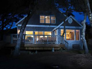 Sheltering Pines ~ RA5868 - Depoe Bay vacation rentals