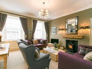 The William Street Snug (3 Bed) - Edinburgh vacation rentals