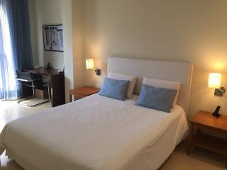 Ipanema 2 Bedroom 1 Block from the Beach - Rio de Janeiro vacation rentals
