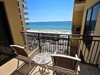 Great Price - Great Condo! 1 Bedroom at Origin! - Panama City Beach vacation rentals