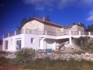 1 bedroom Condo with Internet Access in Montagnac - Montagnac vacation rentals