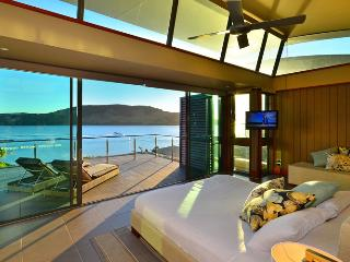 Yacht Club Villa 27 On Hamilton Island - Hamilton Island vacation rentals
