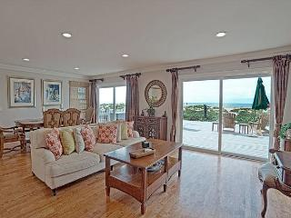 Oceanfront 3BR Stunner on Sunset Beach – Spend Christmas at the beach! - Sunset Beach vacation rentals