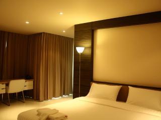 Patong Bay 3 Bedroom Sea View - Patong vacation rentals