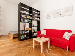 Beside The Danube - Holiday In Budapest Apartment - Budapest vacation rentals