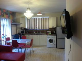 Nice 2 bedroom Condo in Darley Dale - Darley Dale vacation rentals