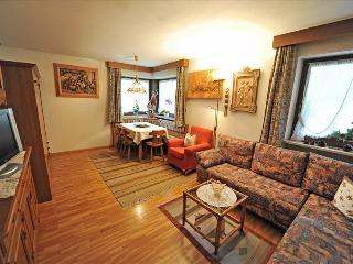 105 - Apartments Piciulei - Apartment with garden - Selva Di Val Gardena vacation rentals