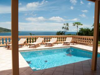 Villa Harmony - North Side vacation rentals