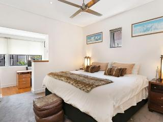 COOGEE Pauling Avenue - Clovelly vacation rentals