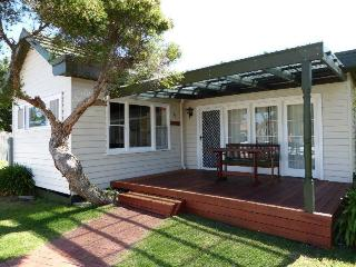 3 bedroom House with Television in Dromana - Dromana vacation rentals
