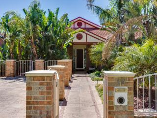 Safety Beach Luxury Getaway - Dromana vacation rentals