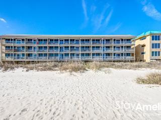 High Tide - Fernandina Beach vacation rentals