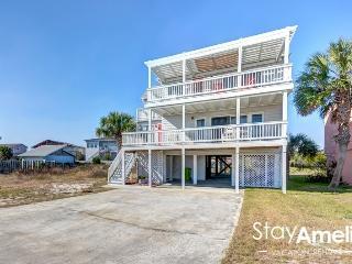 Endless Summers - Fernandina Beach vacation rentals