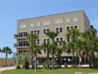 2E AT THE VUE - Mexico Beach vacation rentals