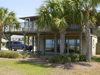 98 HWY 98 - Mexico Beach vacation rentals