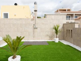 Beautiful house for your holiday - Callao Salvaje vacation rentals