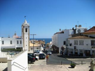 Albufeira Old Town 1 bedroom apartment - Albufeira vacation rentals