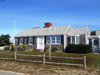 3928 Klein - Chatham vacation rentals