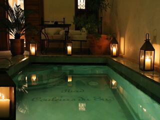 Riad Couleurs du Sud - Marrakech vacation rentals