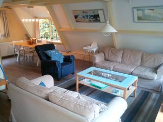 Gezellige bungalow 112 - 6 personen - Durbuy vacation rentals