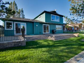 Morro Manor ~ RA648 - South Lake Tahoe vacation rentals
