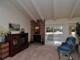 Mountain Shadow Condo ~ RA3542 - Incline Village vacation rentals