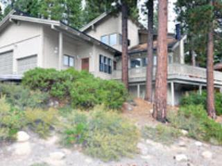 One Fine Stay ~ RA3463 - Image 1 - Incline Village - rentals
