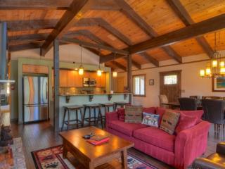 Open Air Incline Village 3 Bedroom Home ~ RA3470 - Incline Village vacation rentals