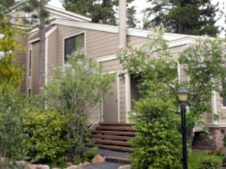 Forest Pines On My Mind ~ RA3596 - Incline Village vacation rentals