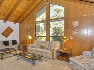 Lakeshore Blvd Grand Retreat ~ RA3412 - Incline Village vacation rentals