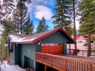 711 Cristina ~ RA3413 - Incline Village vacation rentals