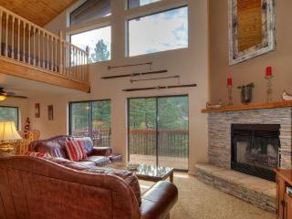 Bitterbrush Beauty ~ RA3506 - Incline Village vacation rentals