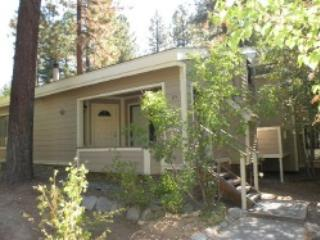 Perfect Pines Condo ~ RA3599 - Image 1 - Incline Village - rentals