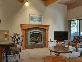Lakeshore 3 Bedroom Condo ~ RA3477 - Incline Village vacation rentals