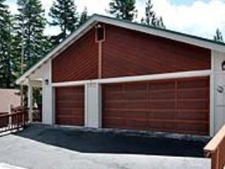 Perfect Fit ~ RA3658 - Incline Village vacation rentals